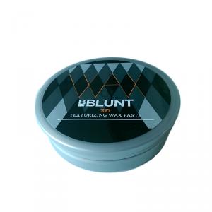 Buy BBLUNT 3D Texturizing Wax Paste - Nykaa