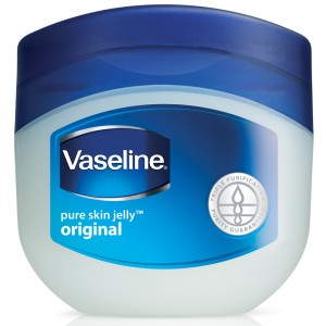 Buy Vaseline Original Pure Skin Jelly - Nykaa