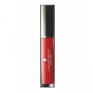Buy Herbal Lakme Absolute Gloss Stylist Lip Gloss - Berry Cherry - Nykaa