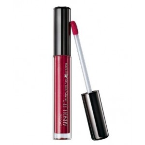 Buy Lakme Absolute Plump And Shine Lip Gloss - Nykaa