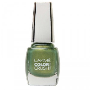 Buy Lakme True Wear Color Crush - 50 - Nykaa