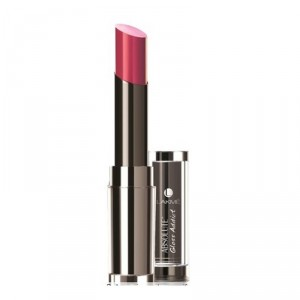 Buy Lakme Absolute Gloss Addict - Pink Temptation - Nykaa