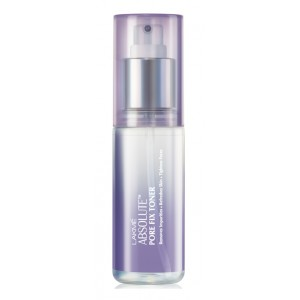 Buy Lakme Absolute Pore Fix Toner - Nykaa