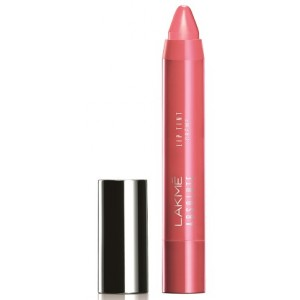Buy Herbal Lakme Absolute Lip Tint/Pout Creme - Candy Kiss - Nykaa