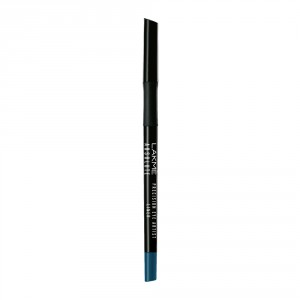 Buy Lakme Absolute Precision Artist Eye Liner - Blue Sapphire - Nykaa