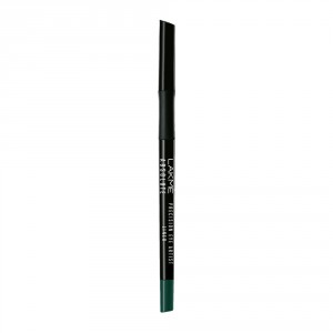 Buy Lakme Absolute Precision Artist Eye Liner - Emerald Green - Nykaa