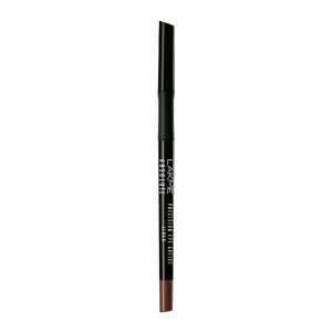 Buy Lakme Absolute Precision Artist Eye Liner - Burnished Brown - Nykaa
