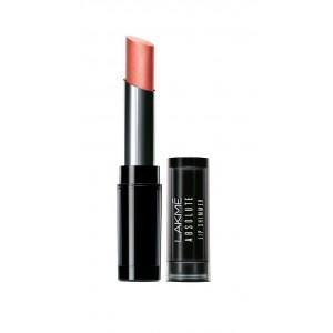 Buy Lakme Absolute Illuminating Lip Shimmer - Copper Spark - Nykaa