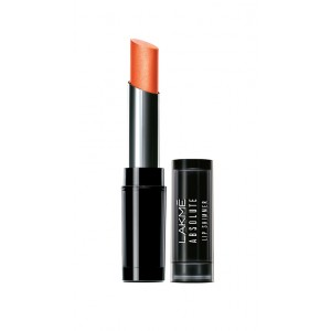 Buy Lakme Absolute Illuminating Lip Shimmer - Nykaa