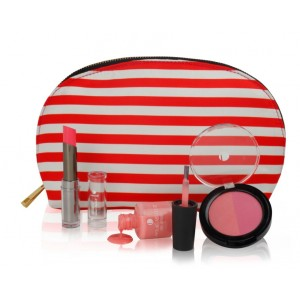 Buy Lakme Get Your Glam On Kit - Pink Champagne - Nykaa