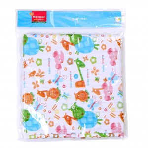 Buy Morisons Baby Dreams Baby Mat - Nykaa