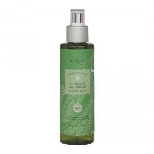 Buy Mantra Bhringraj & Hibiscus Nourishing Hair Oil - Nykaa