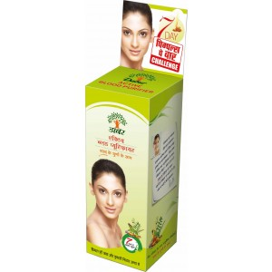 Buy Dabur Active Blood Purifier - Nykaa