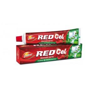 Buy Dabur Red Gel - Nykaa