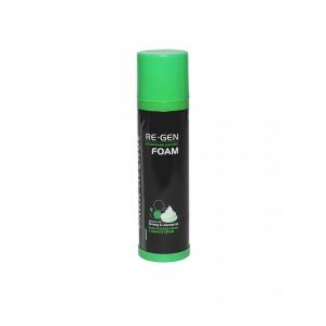 Buy Park Avenue Re Gen Shaving Foam For Men - Nykaa