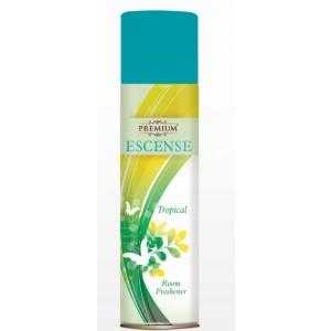 Buy Park Avenue Premium Tropical Room Freshener - Nykaa