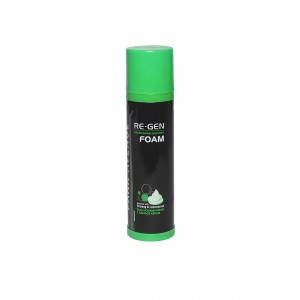 Buy Park Avenue Re Gen Shaving Foam For Men - Nykaa