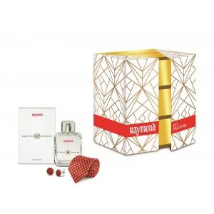 Buy Park Avenue Raymond Gift Set - Nykaa