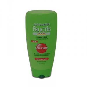 Buy Garnier Fructis Fall Fight Conditioner - Nykaa