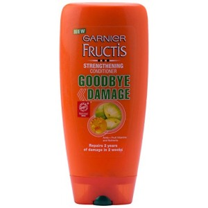 Buy Garnier Fructis Goodbye Damage Conditioner  - Nykaa