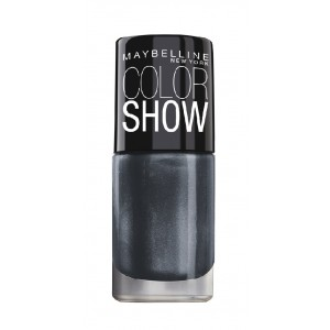 Buy Maybelline Color Show Bright Sparks Nail Polish - Nykaa