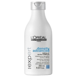 Buy L'Oreal Professionnel Expert Density Advanced Shampoo - Nykaa