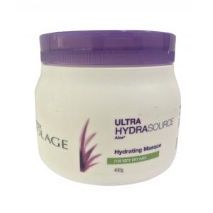 Buy Matrix Biolage Ultra Hydrasource Hydrating Masque - Nykaa