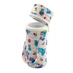 Buy Little's Bottle Warmer (Multi-colour) - Nykaa