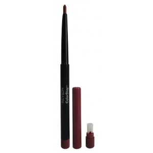 Buy Revlon Colorstay Lip Liner Pencil - Nykaa
