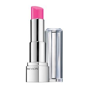 Buy Revlon Ultra HD Lipstick - Azalea - Nykaa