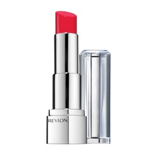 Buy Revlon Ultra HD Lipstick - Nykaa