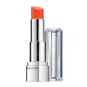 Buy Revlon Ultra HD Lipstick - Marigold - Nykaa