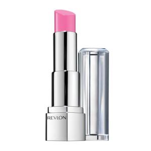 Buy Revlon Ultra HD Lipstick - Sweet Pea - Nykaa