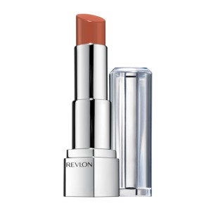 Buy Revlon Ultra HD Lipstick - Snapdragon - Nykaa