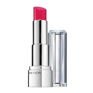 Buy Herbal Revlon Ultra HD Lipstick - Petunia - Nykaa
