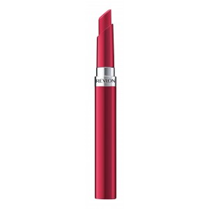 Buy Revlon Ultra HD Gel Lipcolor - Nykaa