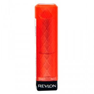 Buy Revlon ColorBurst Lip Butter - Nykaa