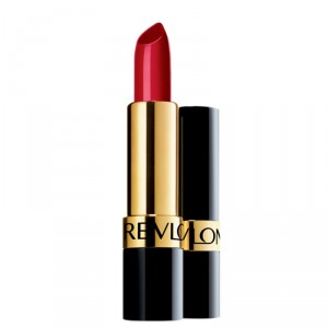 Buy Revlon Super Lustrous Lipstick - Sunset - Nykaa