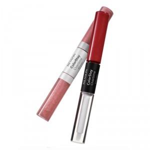 Buy Revlon ColorStay Overtime Lipcolor - Nykaa