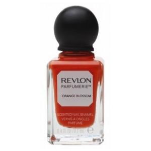 Buy Revlon Parfumerie Scented Nail Enamel – Beachy - Nykaa