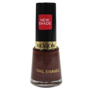 Buy Revlon Nail Enamel - Foxy - Nykaa