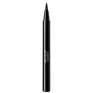 Buy Revlon Colorstay Liquid Eye Pen - Classic - Nykaa