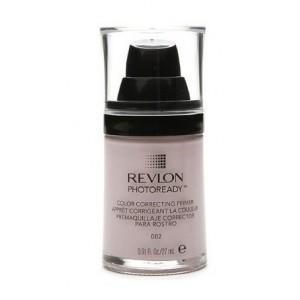 Buy Revlon Photo Ready Make Up Color Correcting Primer - Nykaa