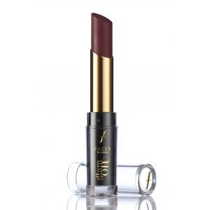 Buy Faces Glam On Velvet Matte Lipstick - Nykaa