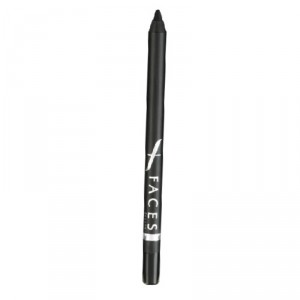 Buy Faces Eye Pencil - Nykaa