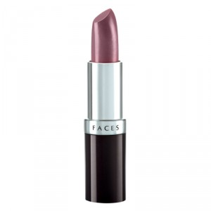 Buy Faces Ultra Moist Lipstick - Nykaa