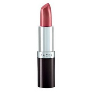 Buy Faces Ultra Moist Lipstick - Maroon Plus - Nykaa