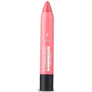 Buy Faces Ultime Pro Creme Lip Crayon - Nykaa