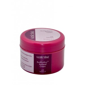 Buy Vedic Line Bio Rhythm Renewal Cream  - Nykaa
