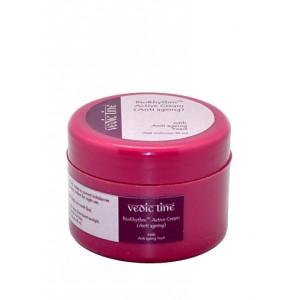 Buy Vedic Line Bio Rhythm Active Cream (Anti Ageing)  - Nykaa